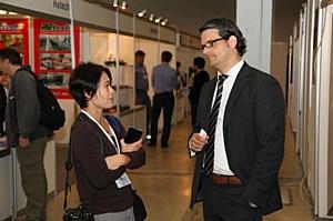 Международная выставка «Business-Inform 2015»: основные итоги