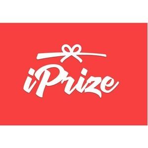 Заработал сервис iPrize, позволяющий зарабатывать на своих талантах