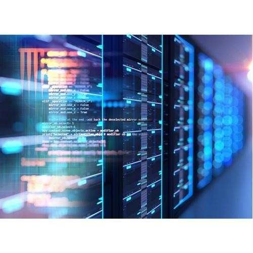 Huawei и СёрчИнформ представили решение для защиты данных в СХД