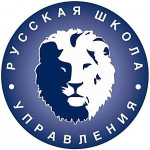 В Казани стартует классический курс Mini MBA