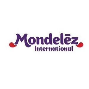 Компания Mondelez International стала партнером Твиттера
