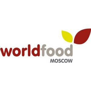 ITE Moscow. Выставка World Food Moscow – как работать российскому продовольственному рынку сегодня