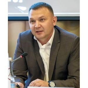 Объем погрузки ПГК в Красноярском крае можно увеличить в полтора раза