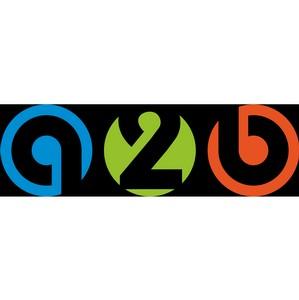 «А2Б» запускает партнерскую программу по продаже онлайн-системы для бизнеса