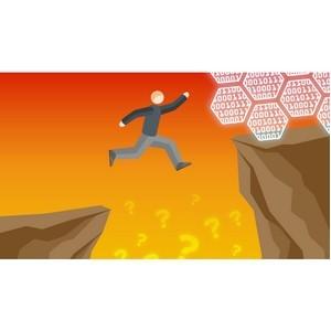 IPO с FleishmanHillard: как расставить приоритеты?