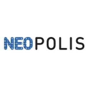 Neopolis построил первый бассейн для деловой Новой Москвы