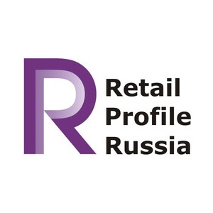 Retail Profile Russia взял на себя коммерциализацию ТРЦ Алмаз