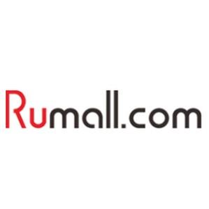 Rumall.com готов ко Всемирному дню шопинга