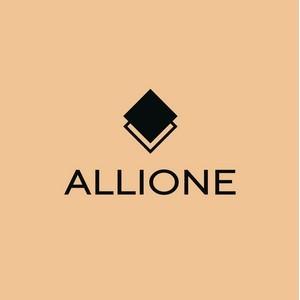 Компания «Северное сияние» сменила название на Аллион