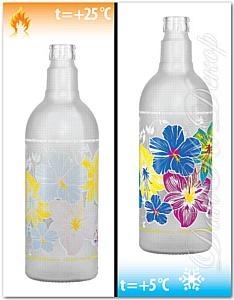 Рынок безалкогольных напитков: преимущества использования стеклянной бутылки
