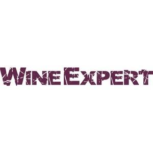 Дегустационный шоу рум Wine Expert Киев 2013