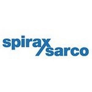 Spirax Sarco и «Сибур» обсудили программы реконструкции пароконденсатных систем