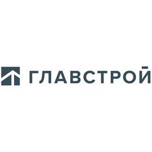 «Главстрой» приступил к возведению зданий второго этапа ЖК Береговой