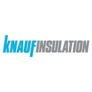Все оттенки «зеленого» бренда Knauf Insulation