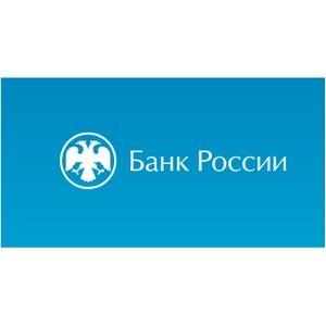 Банк России продолжит совершенствовать расчет ПДН