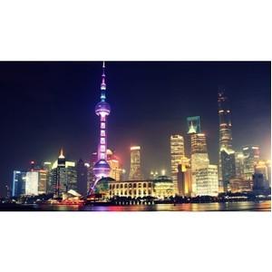 Трудности перевода. Как продвигать товары в Китае