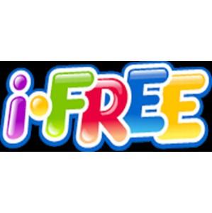Группа компаний i-Free объявляет итоги 2014 года
