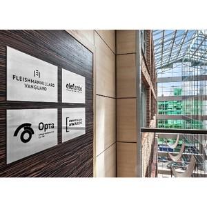 FleishmanHillard Vanguard вновь признано крупнейшим международным PR-агентством в России