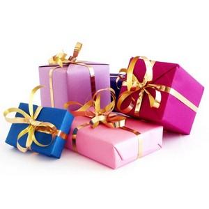 Подарки на заказ от Giftmeshop