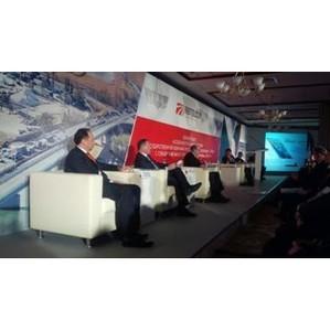 «Деловая Россия» просит «Автодор» поддержать производственный МСБ