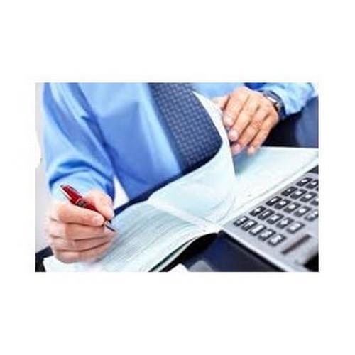 Семинар: Налоговое планирование в условиях кризиса