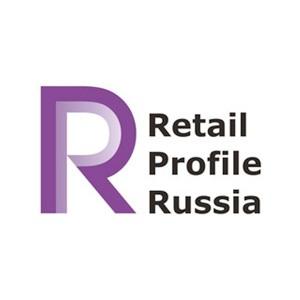 Retail Profile Russia организовал промо-акцию Lada Xray в ТЦ «Авиапарк»