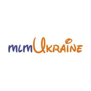 Украинский форум сетевого маркетинга и прямых продаж «mlmUkraine» пройдет в Киеве 6 декабря