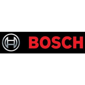 Компания Bosch примет участие в форуме «Локализация производства в России»