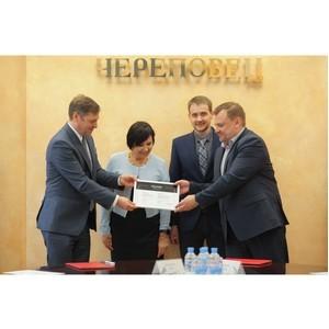 В России открыто первое представительство одного из старейших европейских патентных бюро