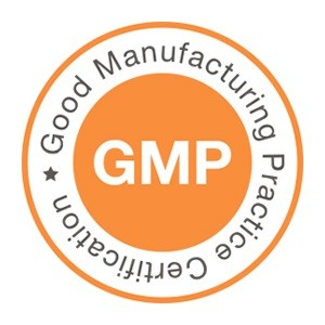«Валента Фарм» генеральный партнер III Всероссийской GMP-конференции