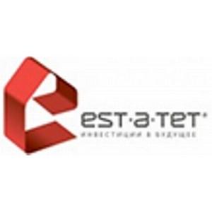 Est-a-Tet примет активное участие с выставке «Недвижимость-2014»