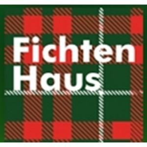 Фихтен-Хаус - дома и бани из клееного бруса под ключ