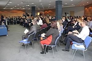 Молодые депутаты Ростовской области активно перенимают опыт