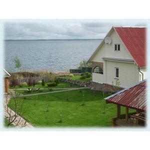 Незабываемый отдых в Беларуси