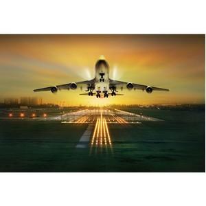 Ввести ряд налоговых послаблений для авиаотрасли