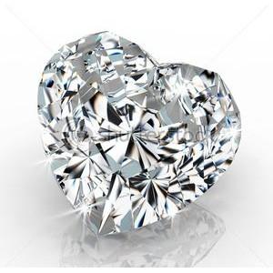 Ломбард «Доверие»: дорого оцениваем изделия с бриллиантами от 0,3 карата