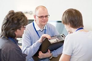 Юлмарт рассказал о новинках компьютерной техники