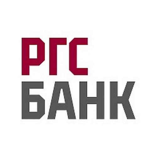 РГС Банк подключил сервис «Триггеры TakeRate» от БКИ «Эквифакс»