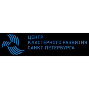 Новый энергоэффективный проект Санкт-Петербургского Кластера чистых технологий для городской среды