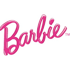 Vogue Italia и Barbie представили проект - Barbie Global Beauty