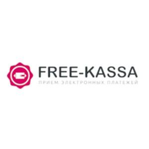 Free-Kassa запускает собственный электронный кошелек