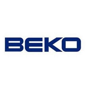 Beko представляет новую серию встраиваемой техники от дизайнера Патрисии Уркиолы