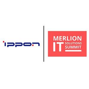 Ippon представит новейшие решения в сфере ИБП