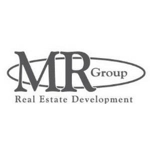 Проекты компании MR Group номинированы на премию «Рекорды рынка недвижимости»-2014