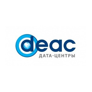 BPM Mezzanine Fund инвестирует в поставщика дата-центров DEAC