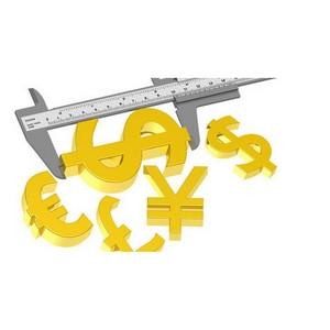 Fin-calc: актуальные котировки мировых валют для вас!