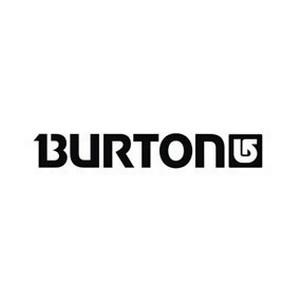 Пожизненная гарантия на все элементы креплений от Burton