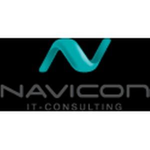 Navicon и «Торговая площадь»: сотрудничество продолжается