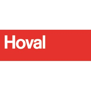 Компания HOVAL на украинском рынке промышленной вентиляции: реалии и перспективы