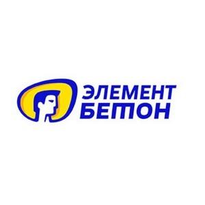 ГК «Элемент-бетон» завершает работы по благоустройству подъездной части ЖК «Финские кварталы»